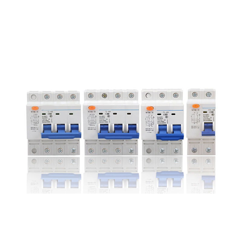 Cheapest siemens electrical breakers mcb