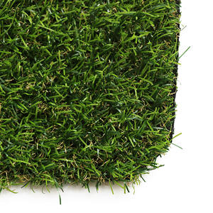 Good quality synthetic artificial outdoor turf lawn sale