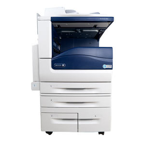 Online Shopping Office A3 Color Laser 3 in 1 Scanner Printer Copier For Xerox 7835