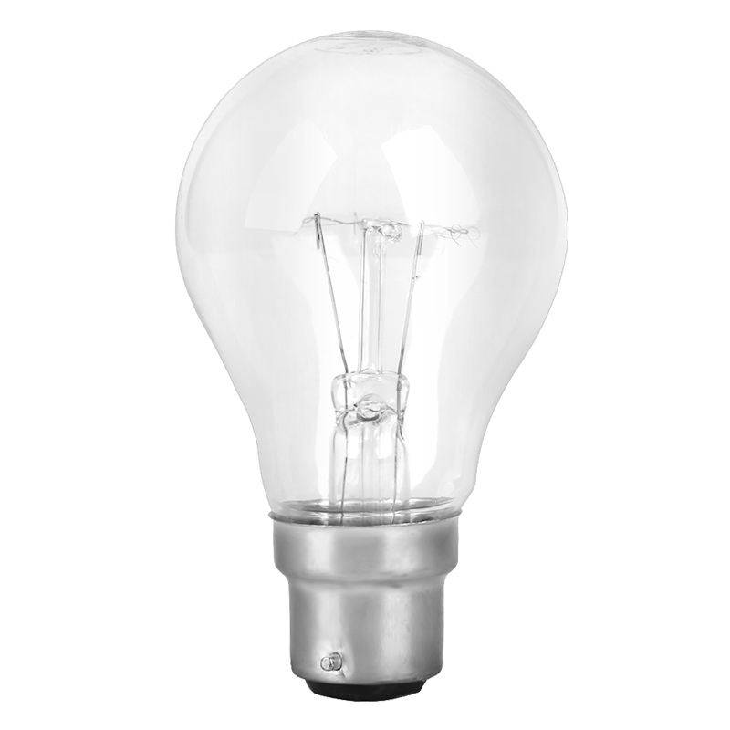 1000H 110V 220V 40W Glas Wolfraam Draad Temperatuur Weerstand <span class=keywords><strong>Gloeilampen</strong></span> Edison Lamp