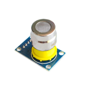 OEM/ODM MG811 CO2 Módulo Sensor