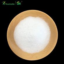 X-HUMATE Agricultural Fertilizer Monoammonium Phosphate MAP 12-61-0 Map Fertilizantes
