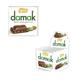 Nestle Damak 65gr Chocolate