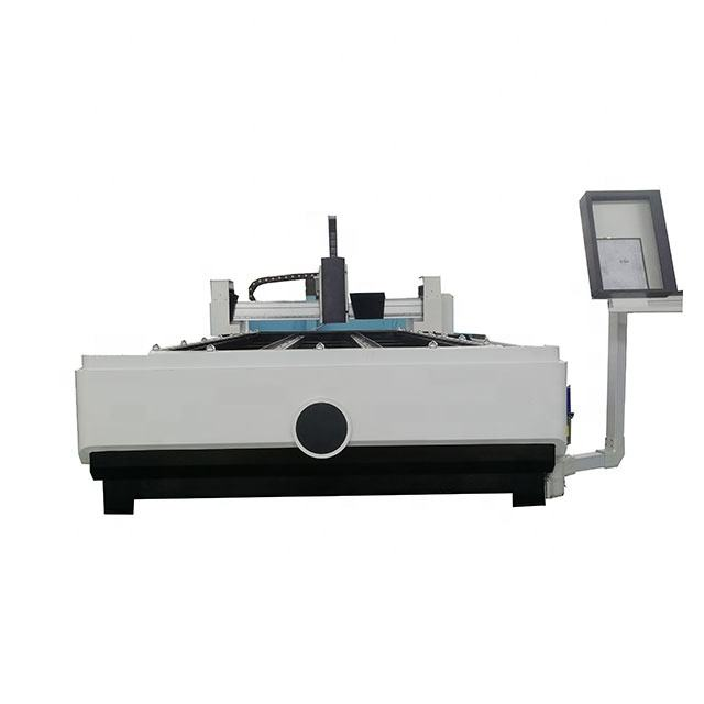 Laser cutting machine suitable for 1000w 2000w and so on