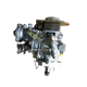 Excavator PC300-7 PC360-7 Diesel Engine SAA6D114E-2 Fuel injection pump Assembly 6743-71-1131