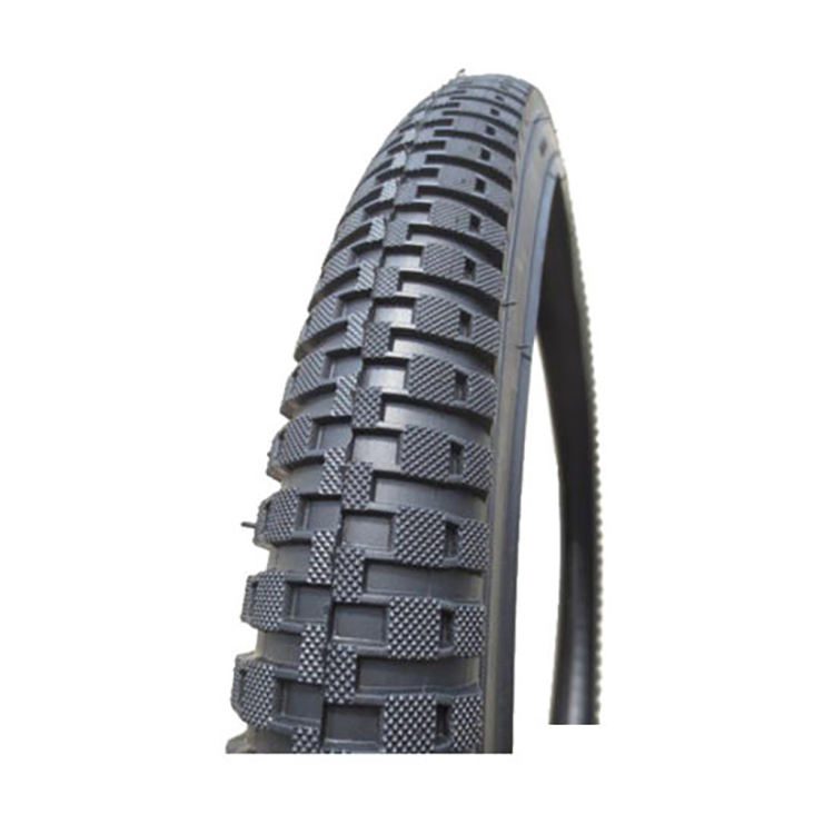 KENDA tire for fat electric bicycle