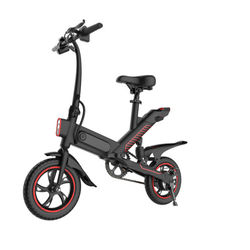 Factory Supply Attractive Price Foldable Electric Bikes E Bike For Adults