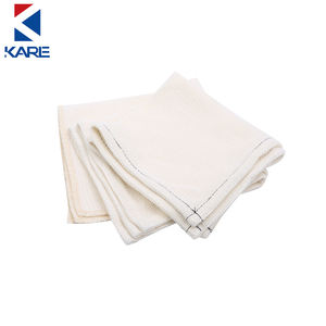 100% Bamboo Dish Cloths Cleaning Cloth and biodegradable Towel and Eco-Friendly Cleaning Rags