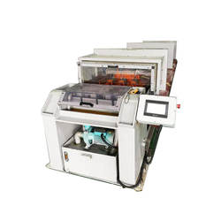 High quality 20 T copper tube cold drawing machine