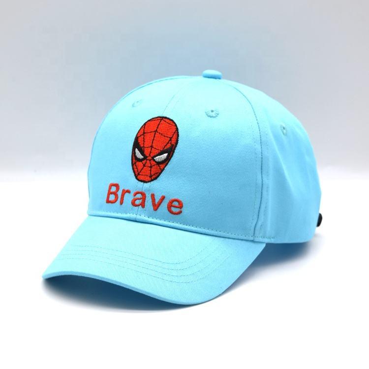Brave Tour 20 Pcs Mask Extension Buckles Adjustable Non-Slip Silicone Strap Extender Mask Buckle Blue