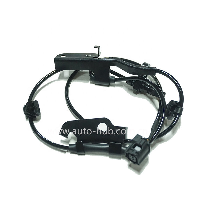 New Steering Wheel Air Bag Clock Spring Spiral Cable Fit Toyota//Lexus//Scion//Vibe