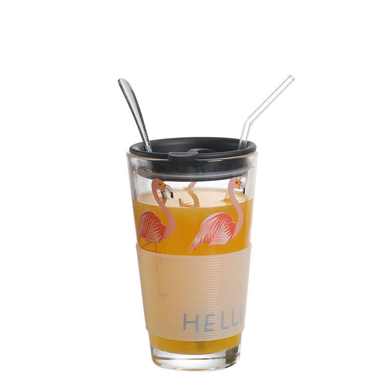 2021 Can Foldable Water Soft Drink Cup For Outdoor Activity Free Plastic Water Cup