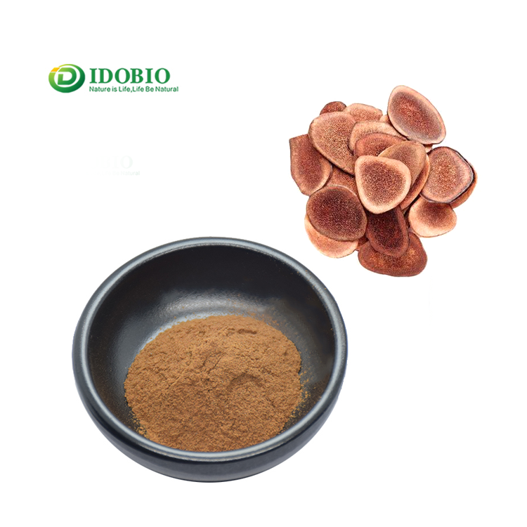 Wholesale and retail fresh velvet extract powder/hairy antler extract powder
