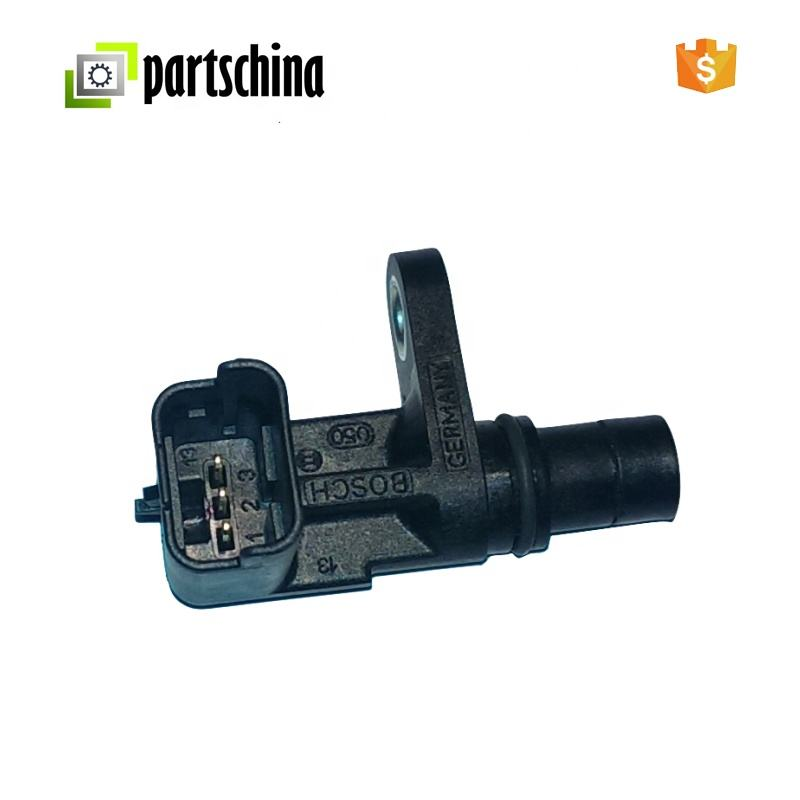 Crankshaft Position Sensor For Citroen Fiat Peugeo Renault 1920W9 920C3 96068168