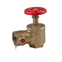 buy from china fire hydrant  valve