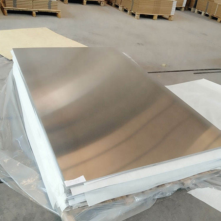 Nickel Alloy Plate Nickel 200 201 Alloy Sheet Per Kg For Sale