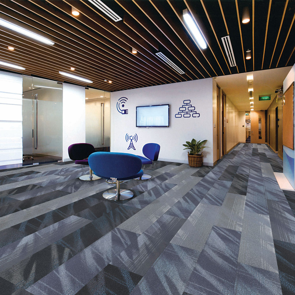 Carpet Tiles Commercial Belgium Carpet Tiles Plush Carpet Tiles