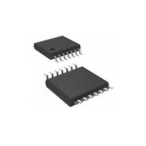 Amplifier ic chip LT3480EMSE transistor diodes electronics components