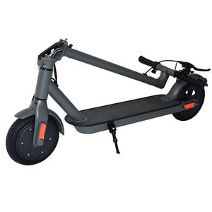 Europe Warehouse Ready To Ship 8.5 Inch Adult To Work Electric Scooter 25km/h Best Price E Scooter