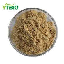Top Quality Textured Pea Protein Food Grade