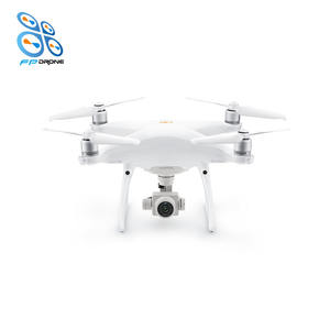 Refurbished Phantom 4 pro V2.0 drone with 4k hd camera and gps and wifi fpv the Phantom Series drone rc drone quadcopter