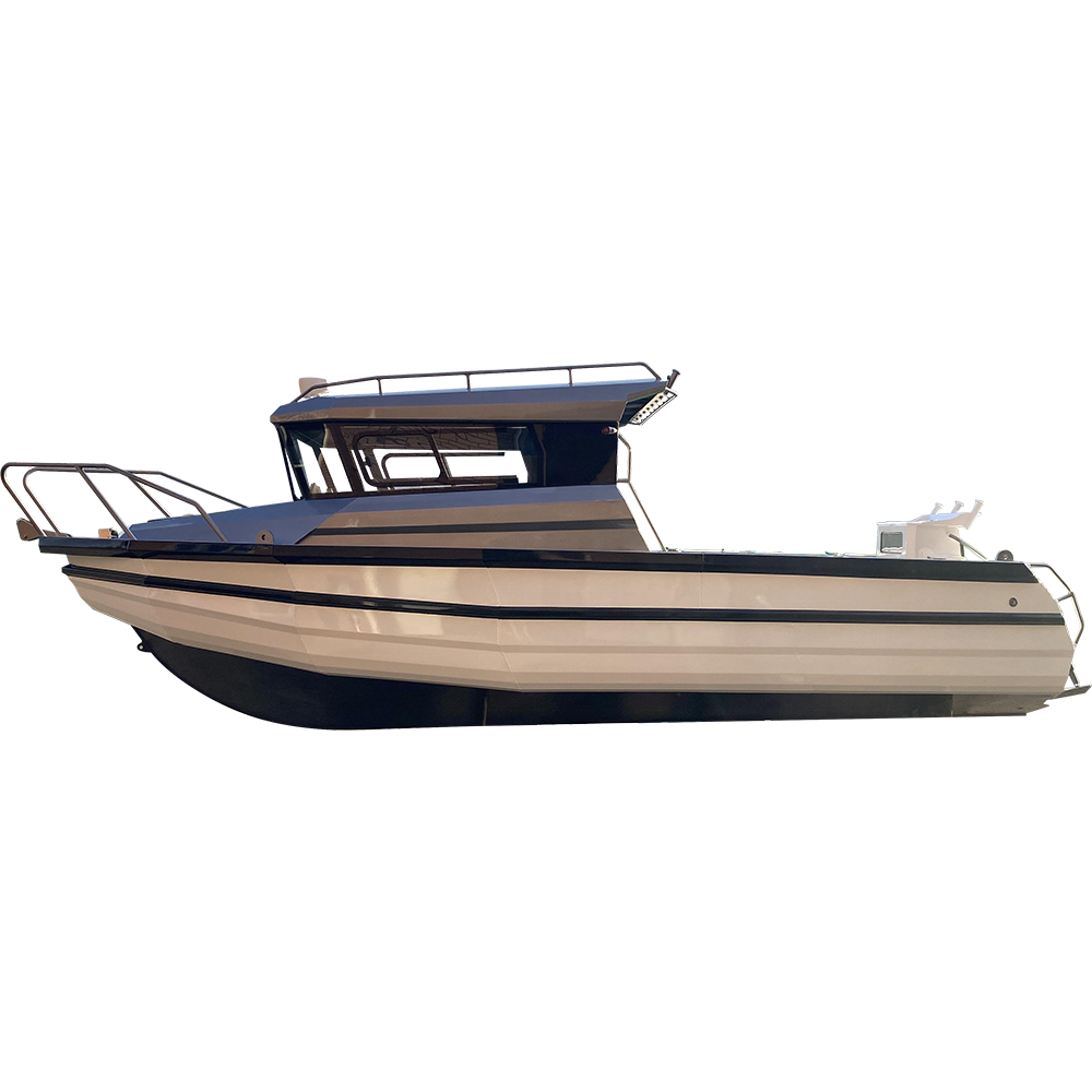 China Boats For Sales China Boats For Sales Manufacturers And Suppliers On Alibaba Com