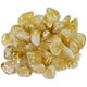Cheap Price Raw Precious Healing Stones Natural Yellow Rock Jewelry Citrine Beads Quartz Crystal Ball Sphere