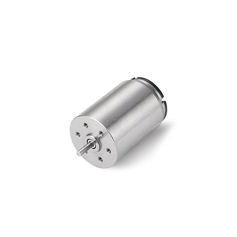 10mm*15mm DC3V 16000RPM High Speed Mini Coreless DC Motor DIY RC Drone Toy Model