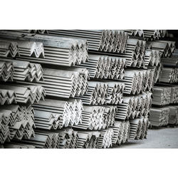 BIS Standard Roofing Sheets Metal Corrugated Steel Roofing Sheet