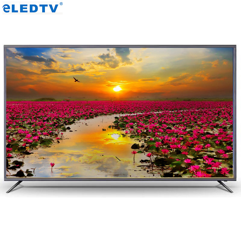 ELED/LED/LCD/Smart TV/3D TV china led tv price in india