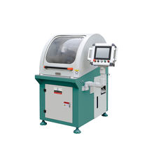 Guangdong Chittak circular cnc saw blade sharpening machine