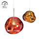 China Supplier Modern Decorative Home Acrylic e27 Chandelier Pendant Lamp