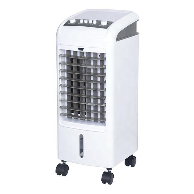 Portable Air Cooler Price Floor Standing Air Conditioner
