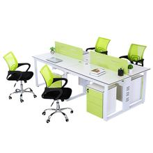 Hight Quality  office table executive desk workstations