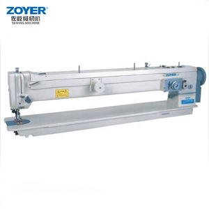 ZY3153N-L780 Zoyer Long Bras Zig-zag Machine À Coudre