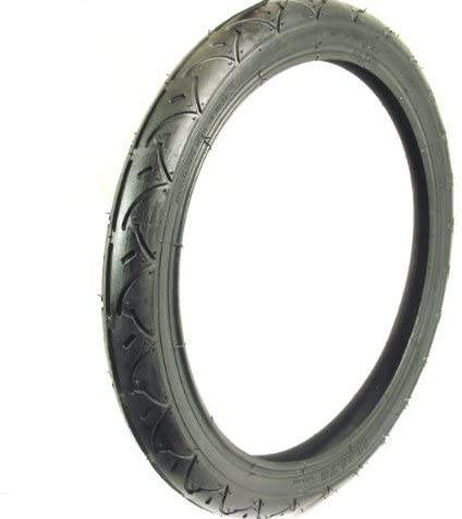 BICYCLE TIRE 16x1.75, 16x2.2.125, 16x1-3/8- IN VIET NAM