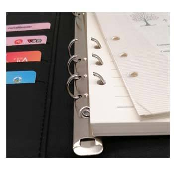 Free sample high quality Wholesale Power Bank Agenda Planner Diary Notebook Belt U disk