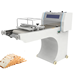 Electric Baking Equipment Bread Toast Moulder /Dough Moulding Machine CG-38