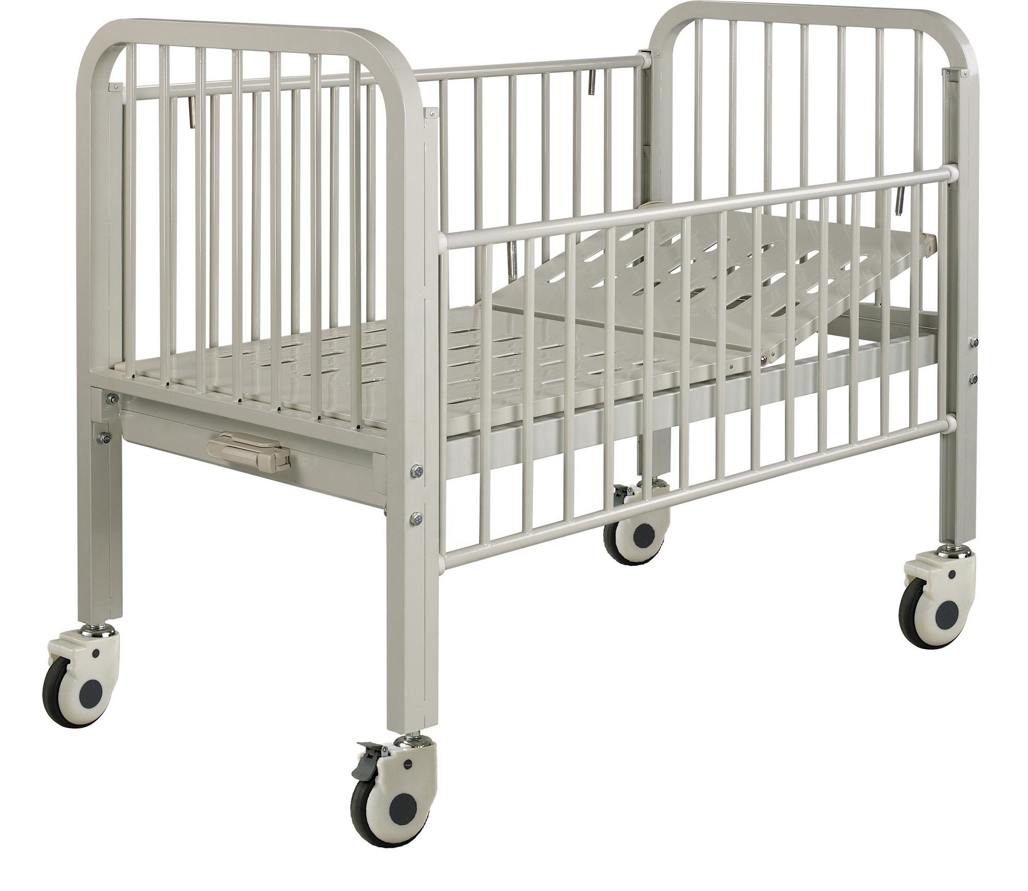 CE,SFDA,Quality Children hospital beds