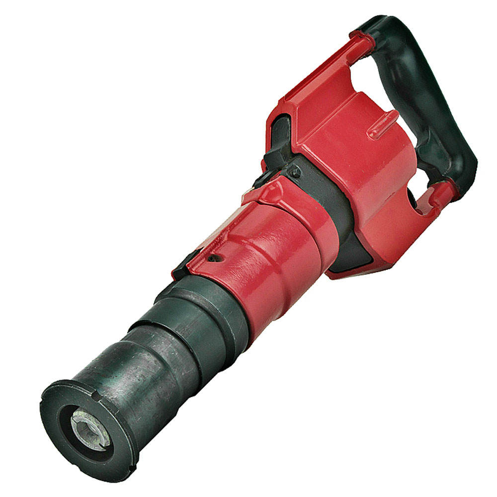 Wholesale 4.6 kg working temperature -30 - +50 degrees celsius red pneumatic mounting gun