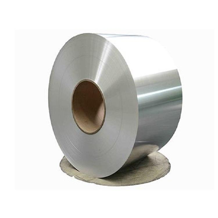 newest price wholesale 1xxx 1 series aluminium alloy metal sheet roll aluminum coil