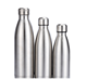 OEM/ODM high quality aluminum stainless steel sport thermos sports shaker water bottle for kids