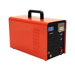 3g 6g air ozono generator/purificadores sanificatore generador de ozono AC110V/220V