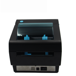 China Factory Supplier 20mm to 110mm thermal label barcode printer