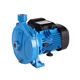 Hot-selling Centrifugal Pump 220V Low Noise Electric Water Pumps