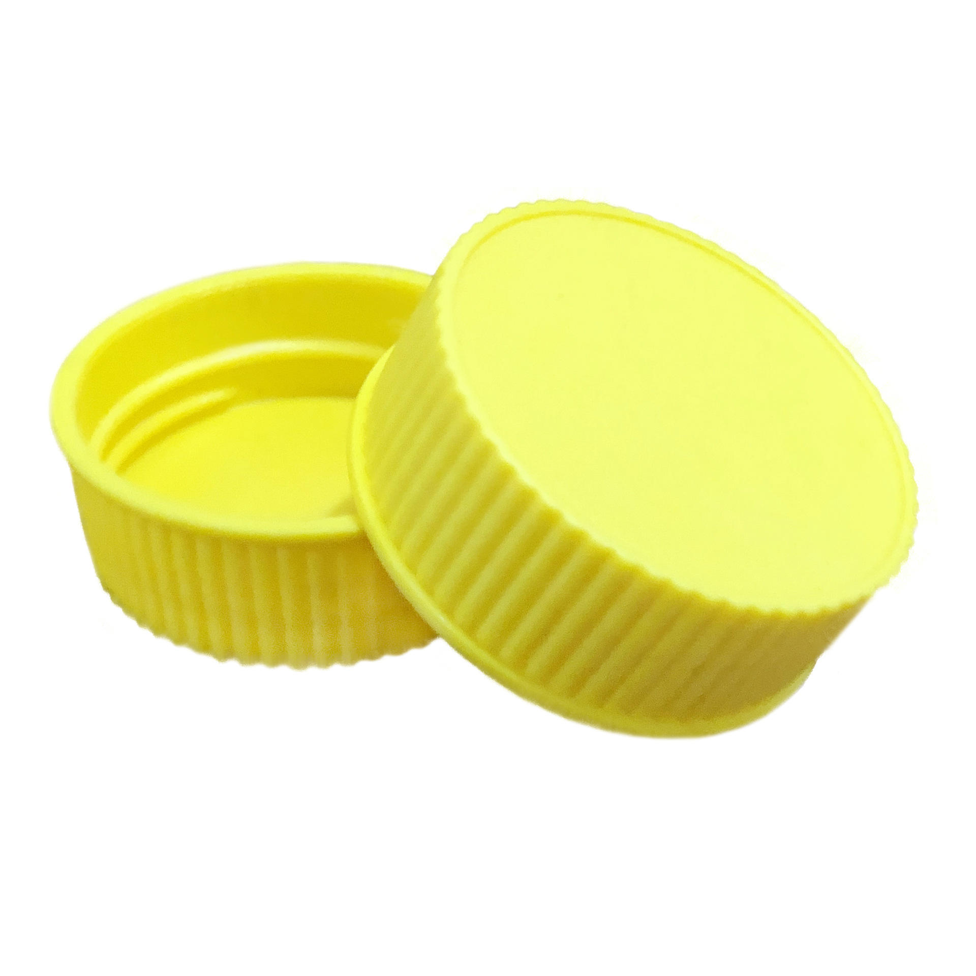 Drum Sluiting Plug Cover <span class=keywords><strong>Plastic</strong></span> 2Inch En 3/4Inch Custom Wit Set Aangepaste China Logo Cap <span class=keywords><strong>Caps</strong></span>