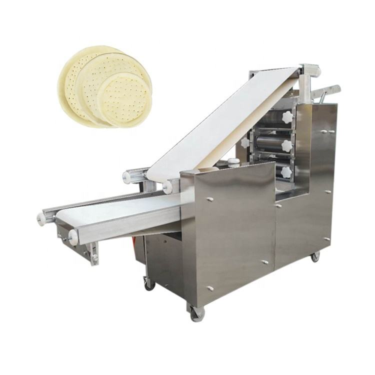 Elektriciteit Tortilla <span class=keywords><strong>Machine</strong></span> Tortilla Pers Dunne Brood <span class=keywords><strong>Machine</strong></span> <span class=keywords><strong>Ster</strong></span> Tortilla <span class=keywords><strong>Machine</strong></span>