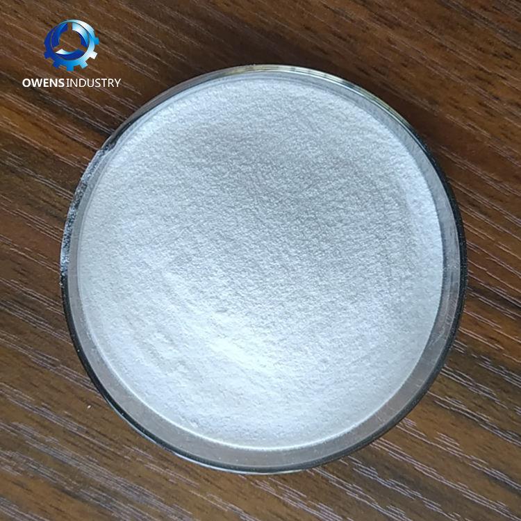 CAS 79-14-1 Cuidados Com A Pele de Alta qualidade 30% 99% preço de pó de Ácido Glicólico ácido glicólico a 70% ácido glicólico