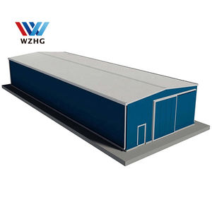 Insulated Wall Panels Wooden House Plastic Sliding Bathroom Door Petrol Station Canopy