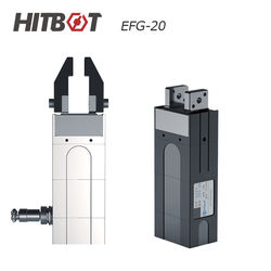 HITBOT Electric Gripper EFG-20